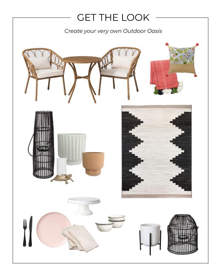 Get+The+Look_+Patio+Oasis+-+REVISED.jpg