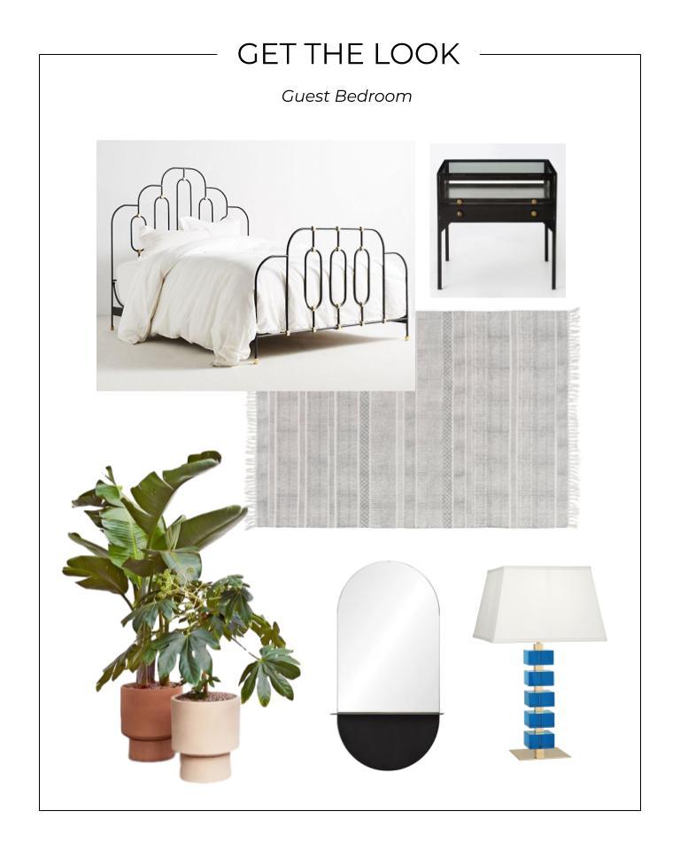GTL_ Modern Guest Bedroom.jpg