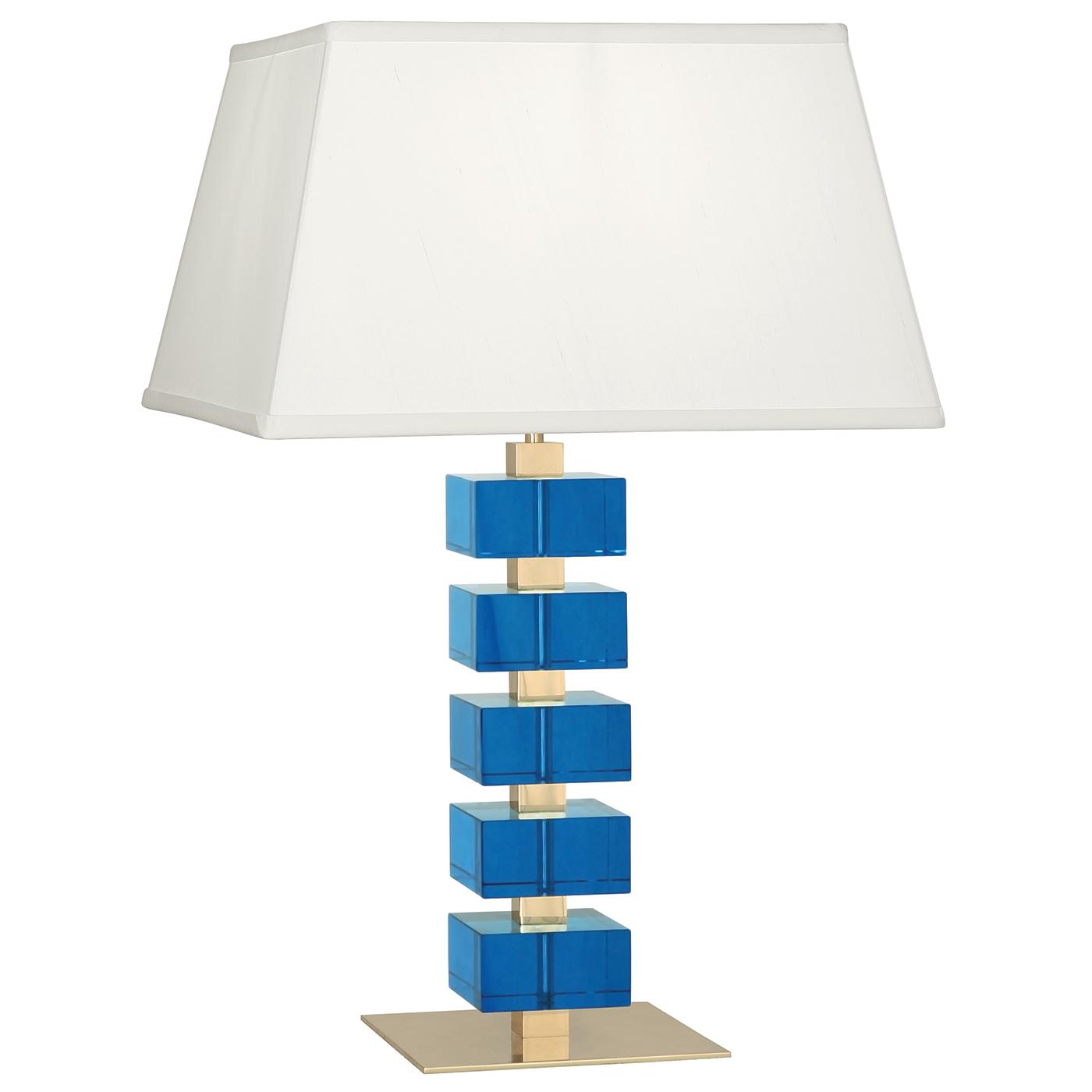 monaco_table_lamp_brass_turq.jpg