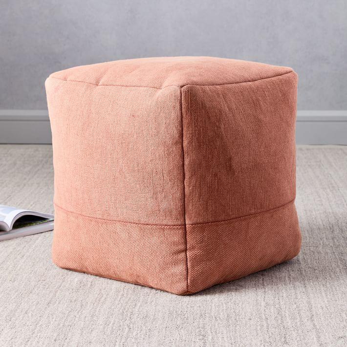 cotton-canvas-poufs-4-o.jpg