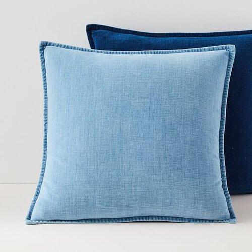 velvet-azure-pillow-covers-1-c.jpg