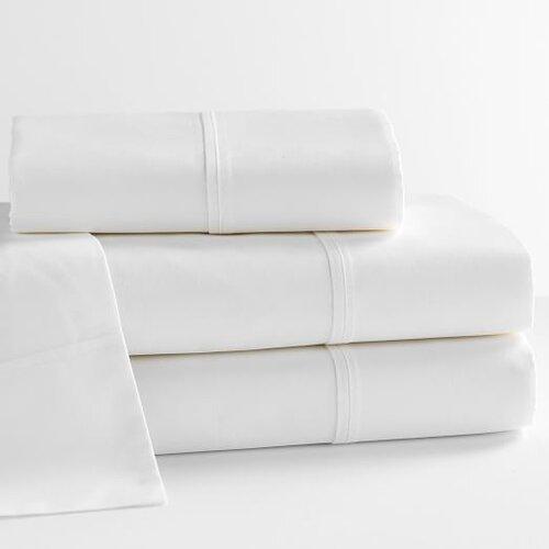 design-crew-basics-organic-cotton-sheet-set-200-thread-cou-c.jpg