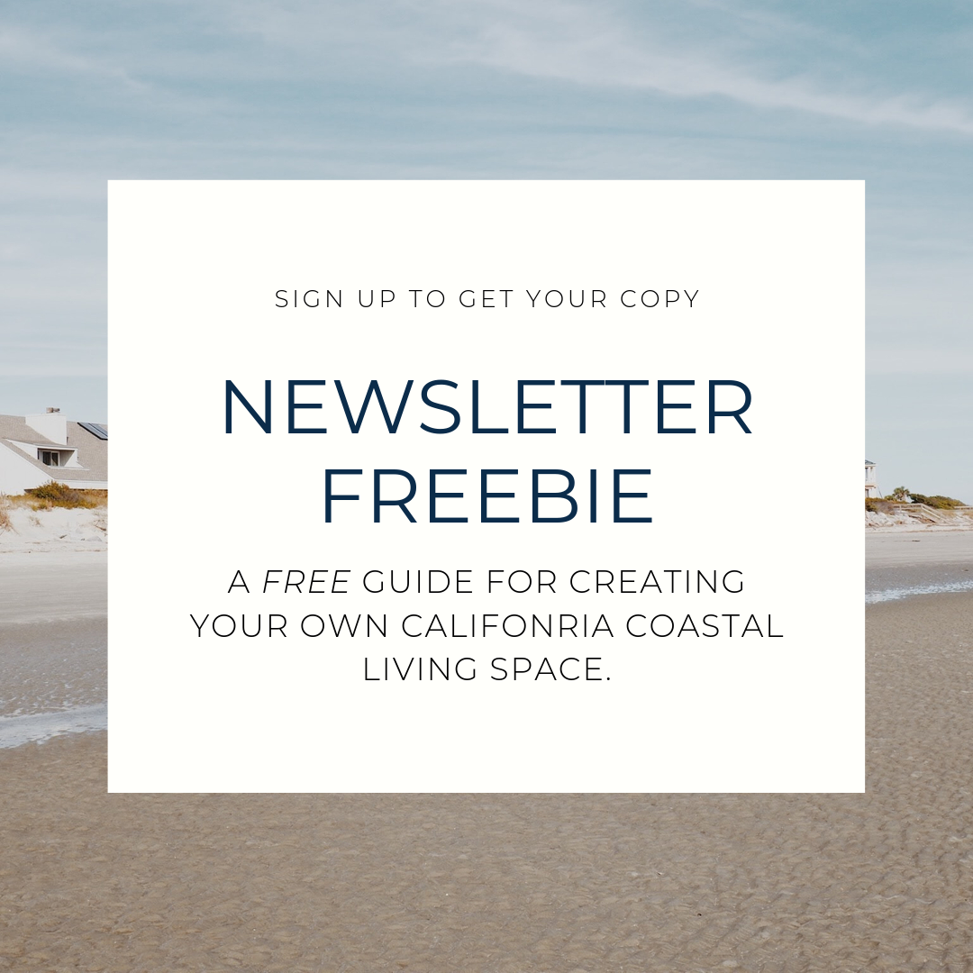 newsletter freebie.png