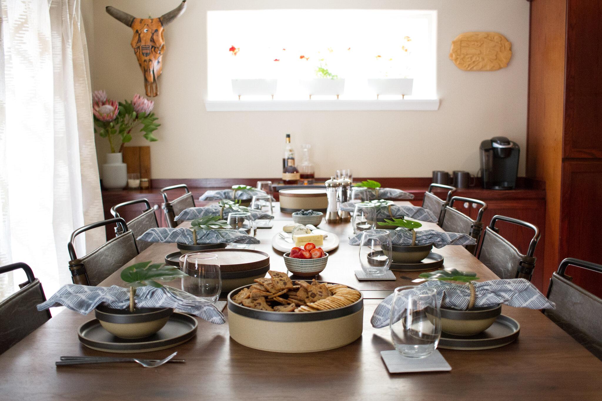 ASR-Dining Room-15.jpg
