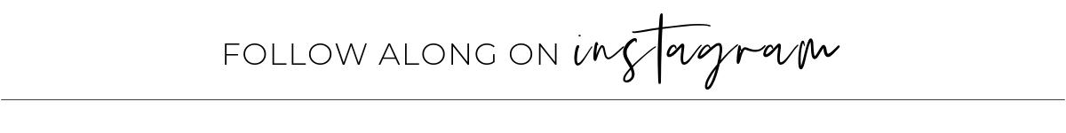 Website Headers (8).png