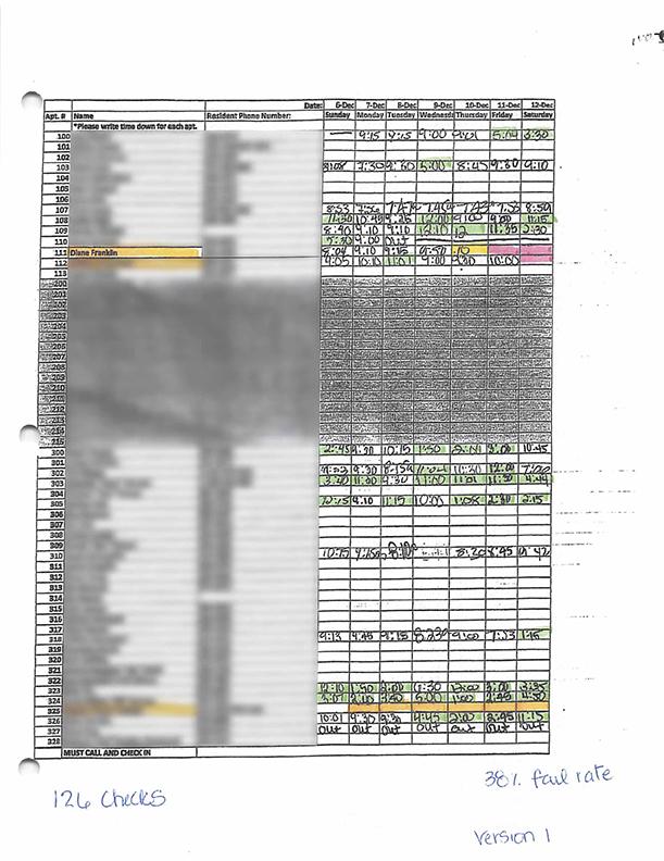 Daily Call Logs Redacted-36.jpg