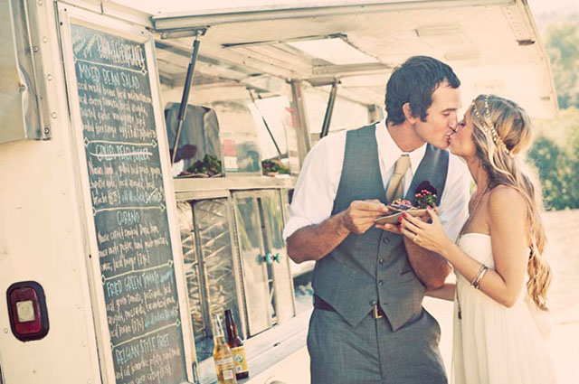 food-truck-wedding-justinleephoto.jpg