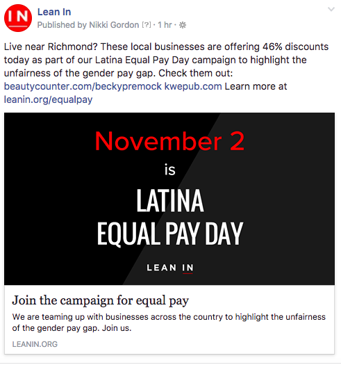 latina equal pay day richmond.png