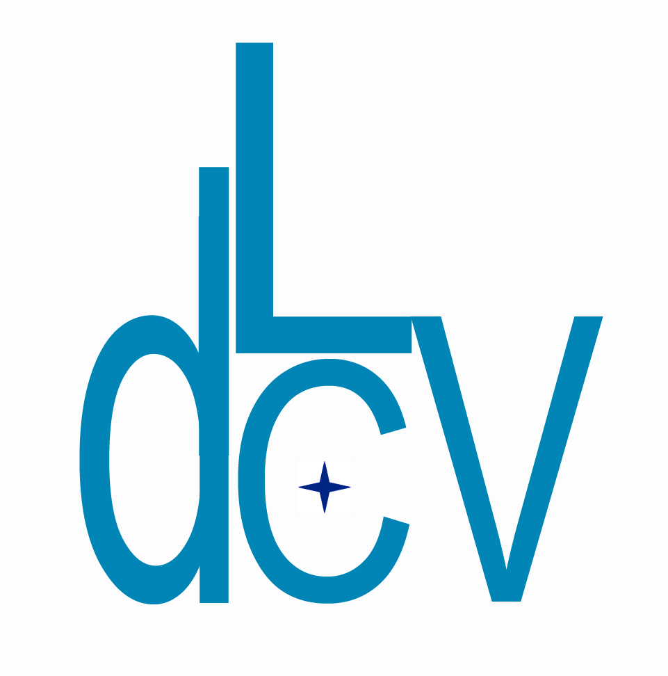 cropped-dLCV-Logo-1000.png