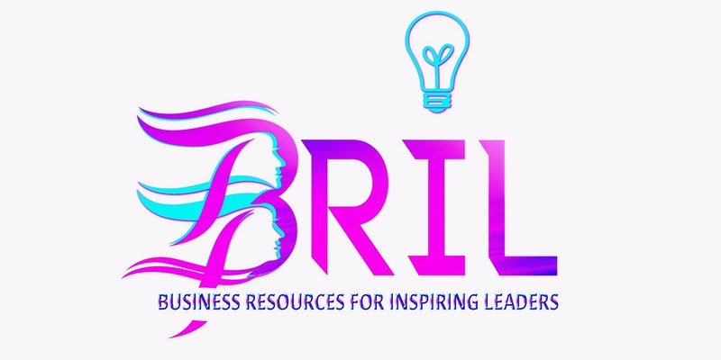 KWE Publishing Sponsored BRIL Conference- March 24, 2018 - KWE Publishing was one of the proud sponsors of the Business Resources for Inspiring Leaders Conference - or BRIL Conference! Held by Un-Broke Women, this event was held on Saturday, March 24 in Richmond VA.KWE Publishing edited and published the collaborative book with chapters from the BRIL speakers and contributors called Get It Done! Build the Business of Your Dreams. This book is available on Amazon.Learn more about the 2019 conference at:http://www.brilconference.com/