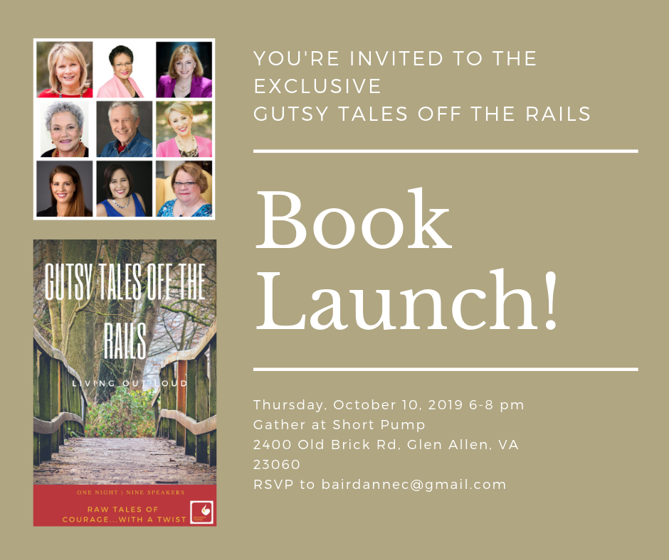 book launch for gutsy tales 1 (1).png