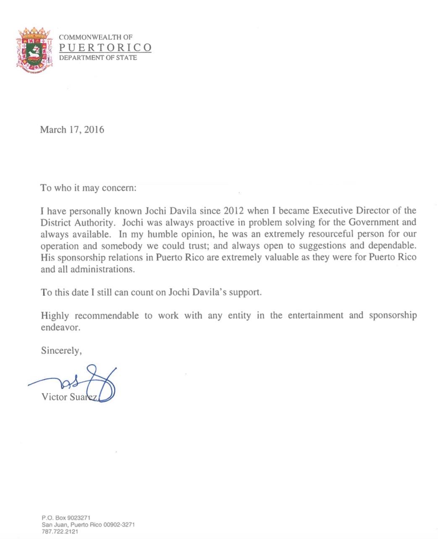 Victor_Suarez_Secretary_of_Department_of_State_PRCCDA_PR_pdf__1_page_.jpg