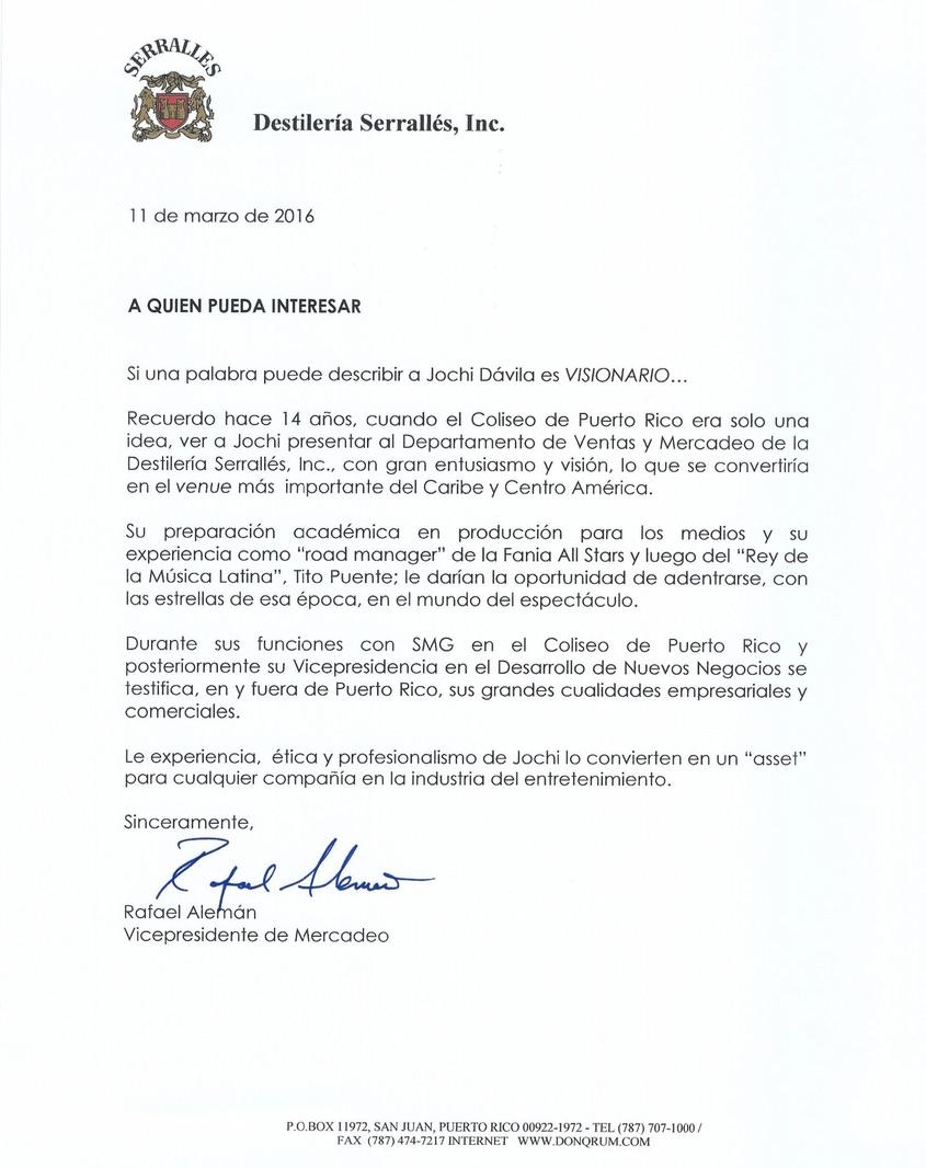 Rafael_Aleman_Serralles_VP_Mercadeo_pdf__1_page_.jpg