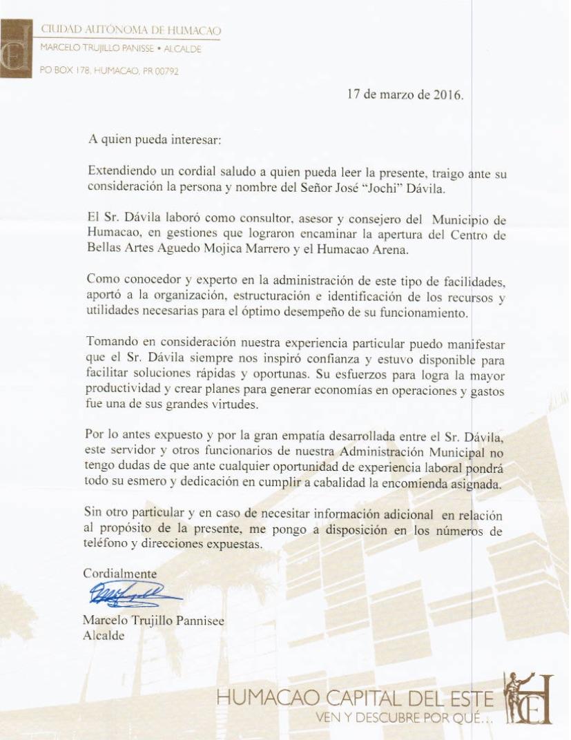 Marcelo_Trujillo_Alcalde_pdf__1_page_.jpg