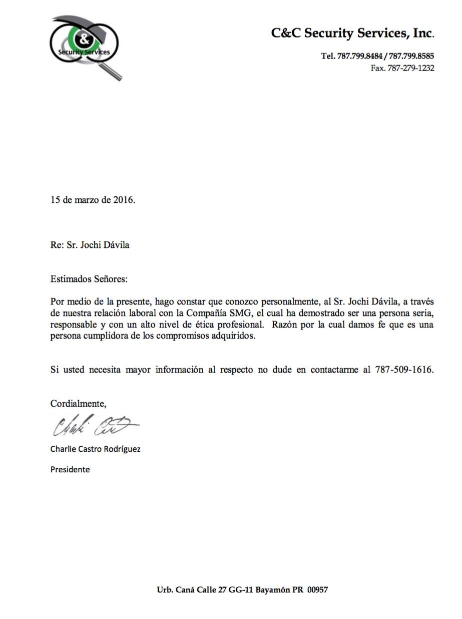 Charlie_Castro_President_pdf__1_page_.jpg