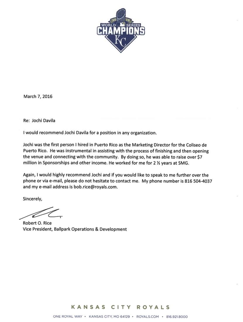 Robert_Rice_KC_Royals_PDF__1_page_.jpg
