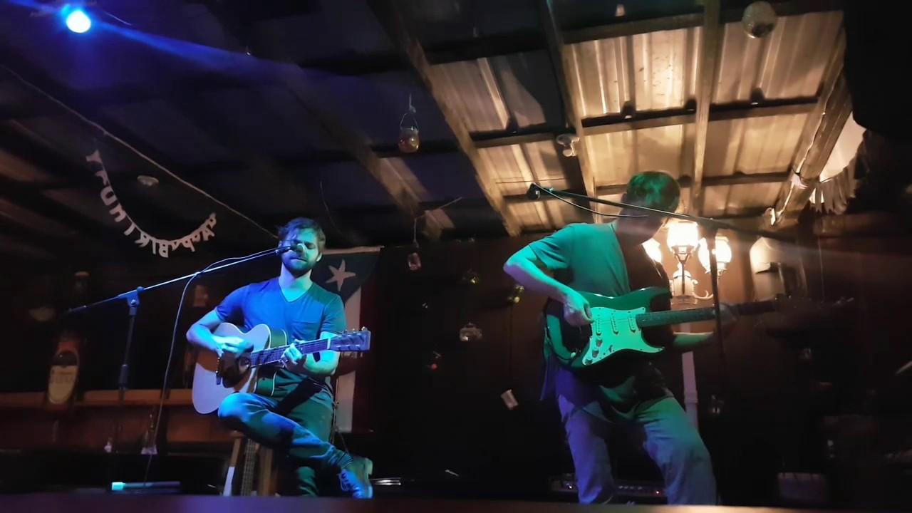 Almas Band