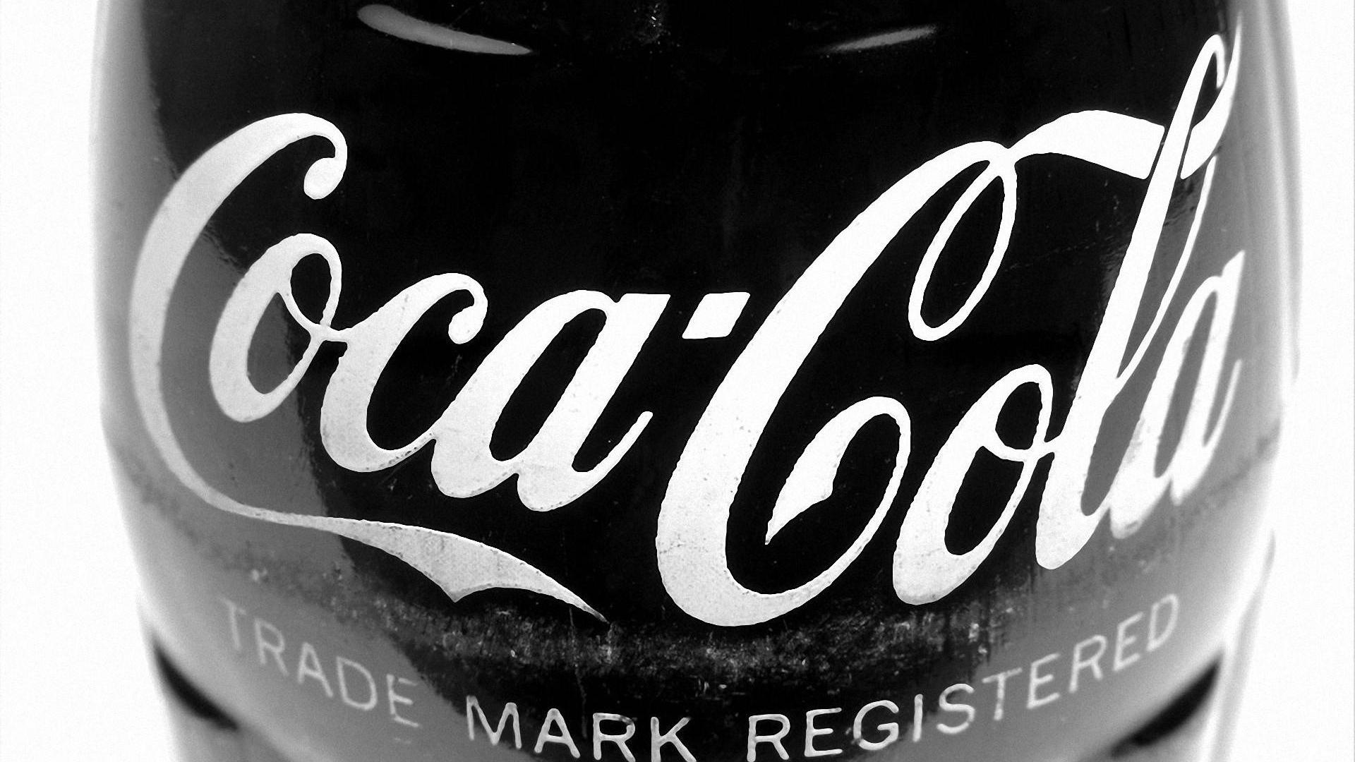 Coca-Cola Bottlers de Puerto Rico