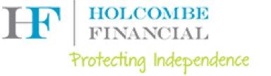 holcomefinancial.png