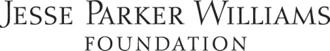 jessie walker foundation.png