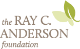 ray anderson.png