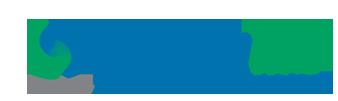logo_simplifyMD.png