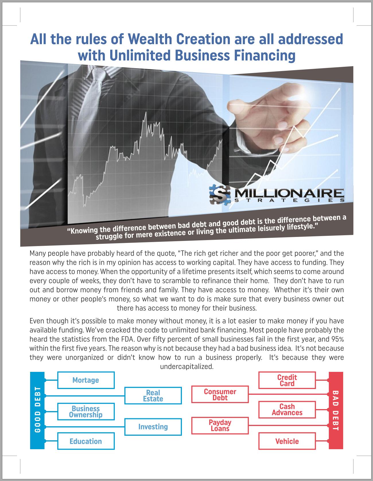cashflows-6-step-blueprint