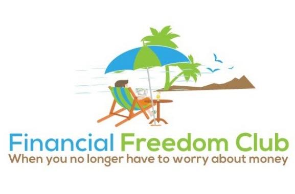 FFC logo.jpg
