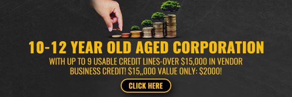 new ad banner.jpg