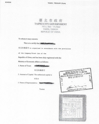 Taiwan Document Completed.jpg