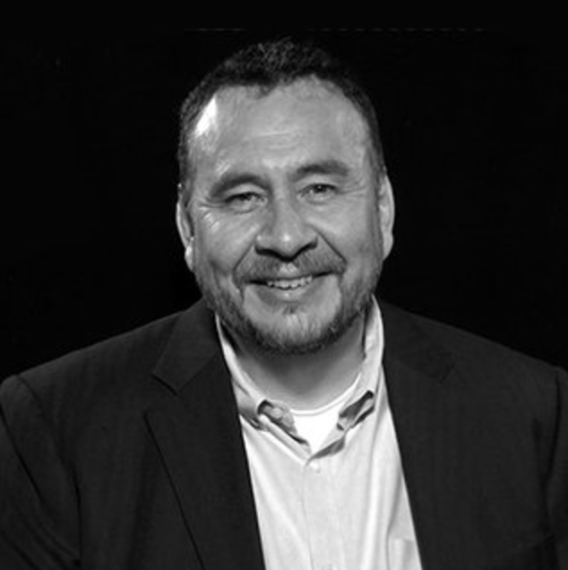 Anthony Duignan-Cabrera