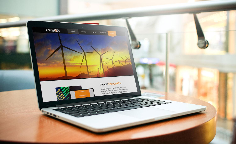 ef-laptop