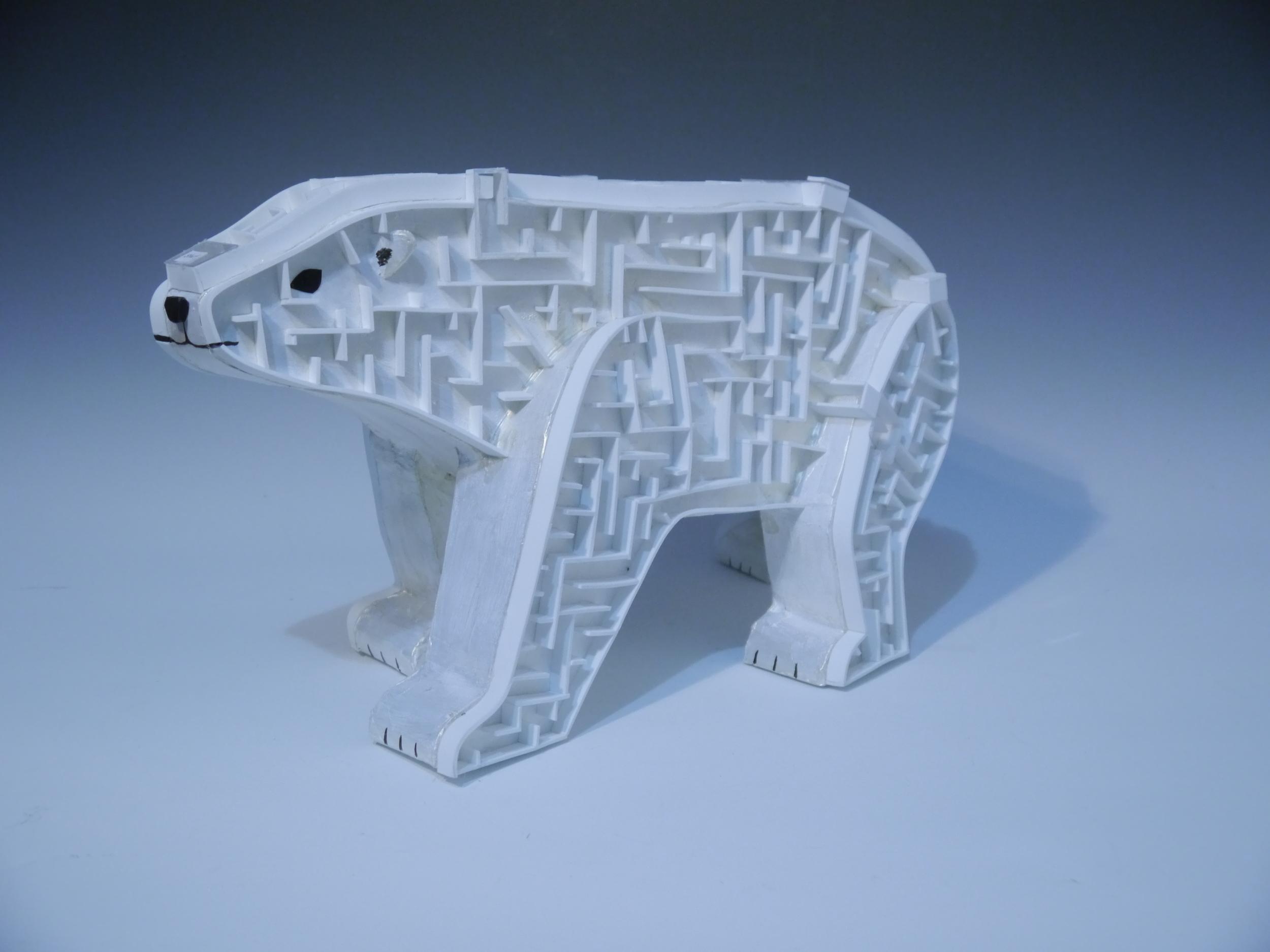 Polar Bear copy.JPG