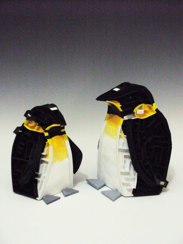 Penguin2 copy.JPG