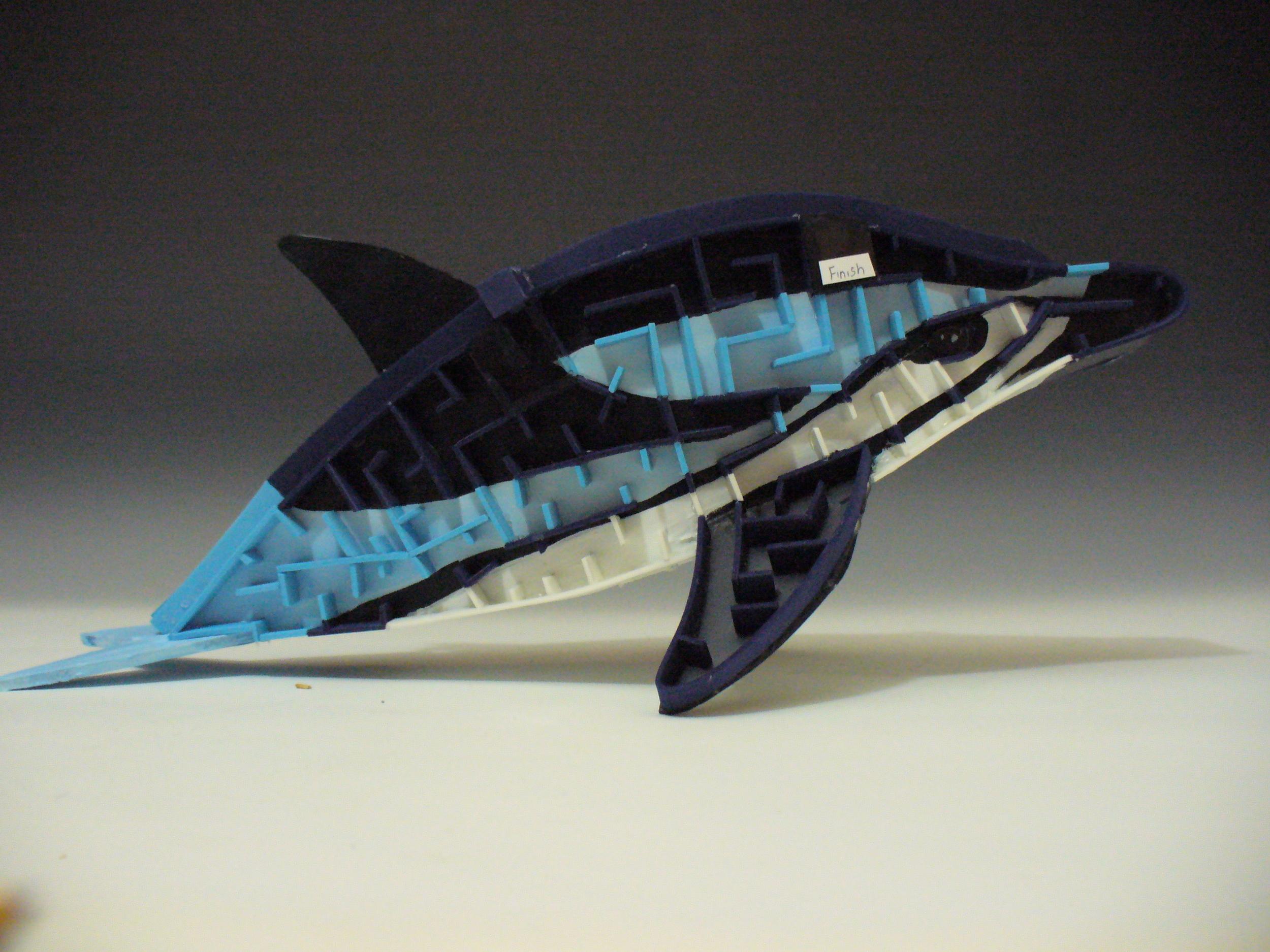 Dolphin copy.JPG