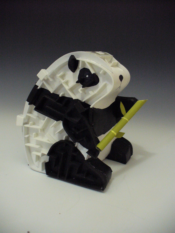 Panda copy.JPG