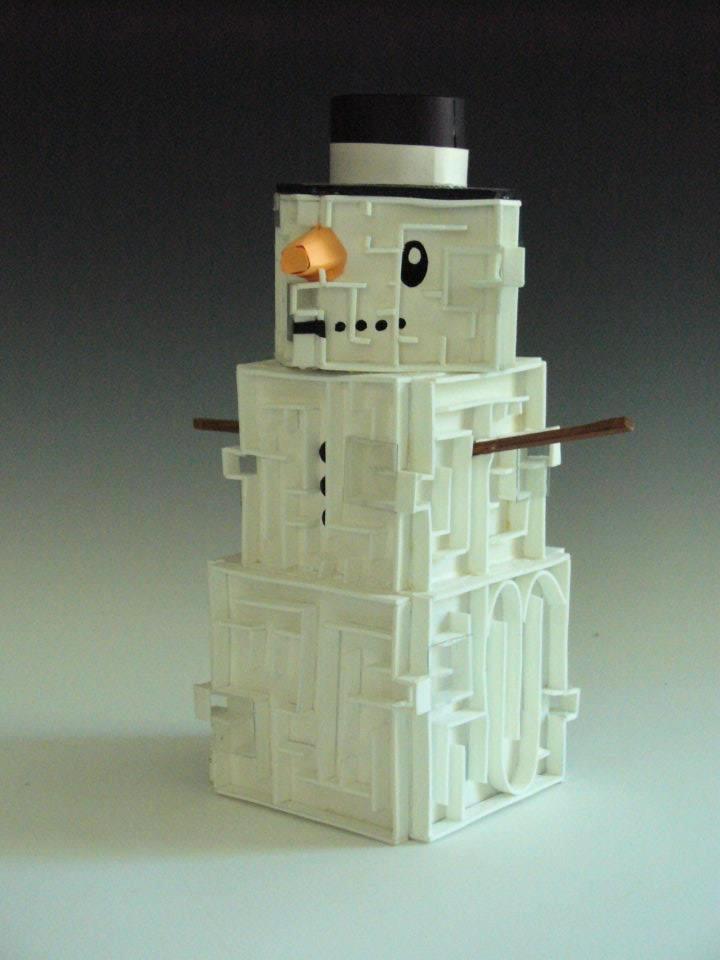Snowman2 copy.jpg