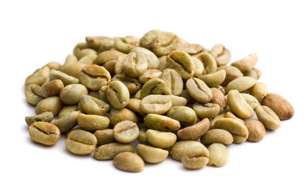 Green_Coffee_Beans_sm.jpg