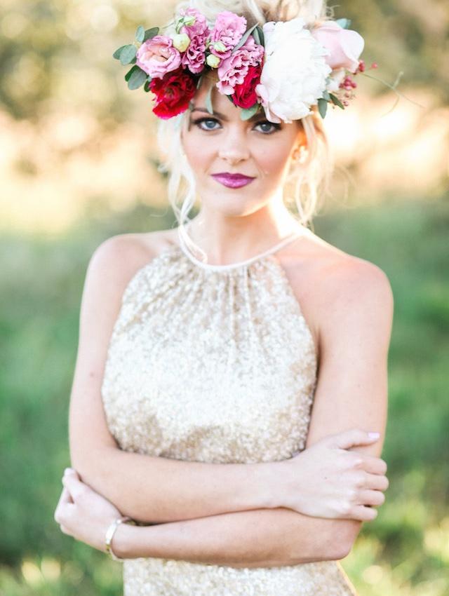 blonde-flower-crown.jpg
