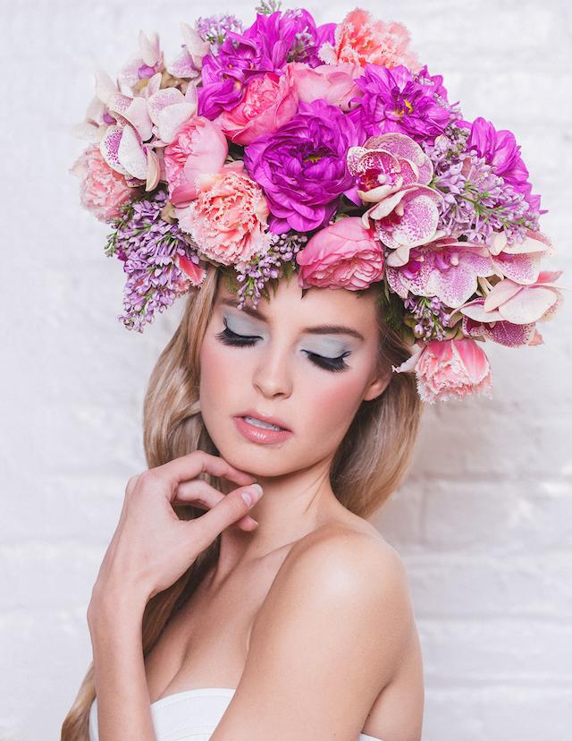 avant-garde-flower-crowns.png