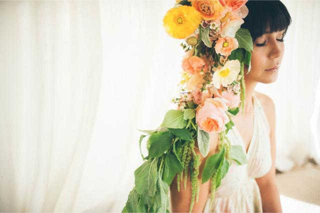 new-floral-crown-1.jpg