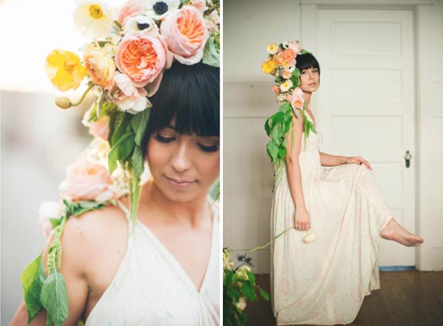 Photography: Emily Blake Photography