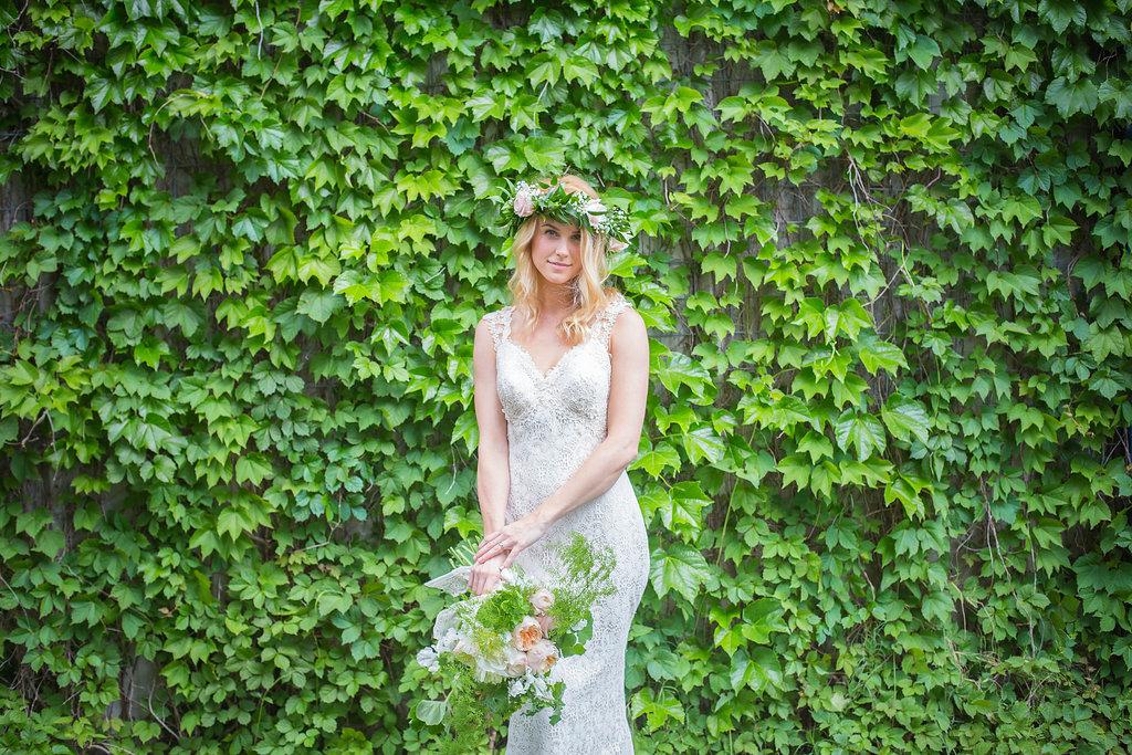 best-dallas-luxury-wedding-planner