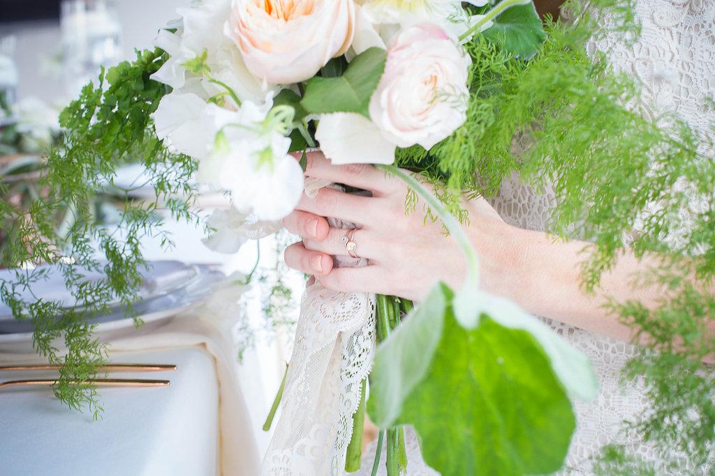 rose-gold-vintage-wedding-ring