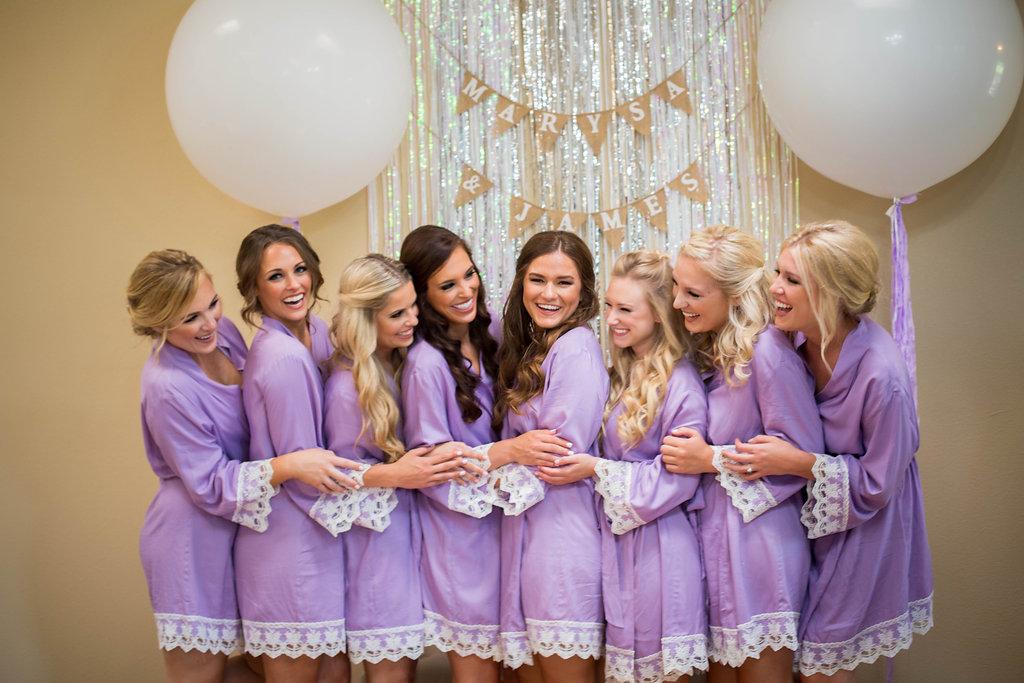 happy-bridesmaids-laughing