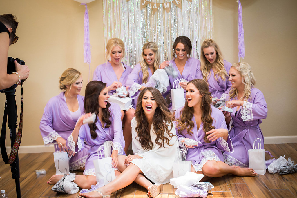beautiful-dallas-wedding