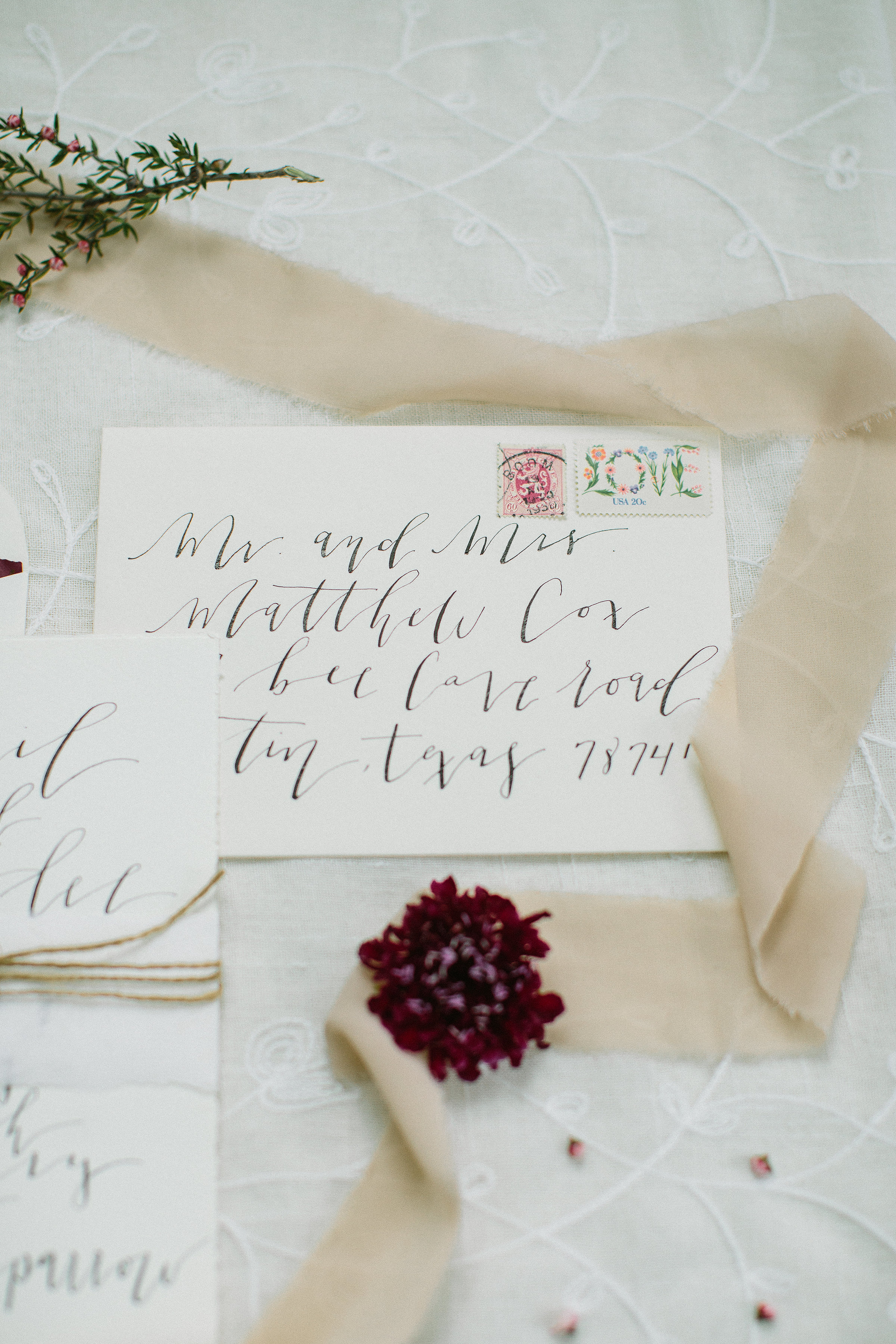 Ellen-Ashton-Photography-White-Sparrow-Weddings9.jpg