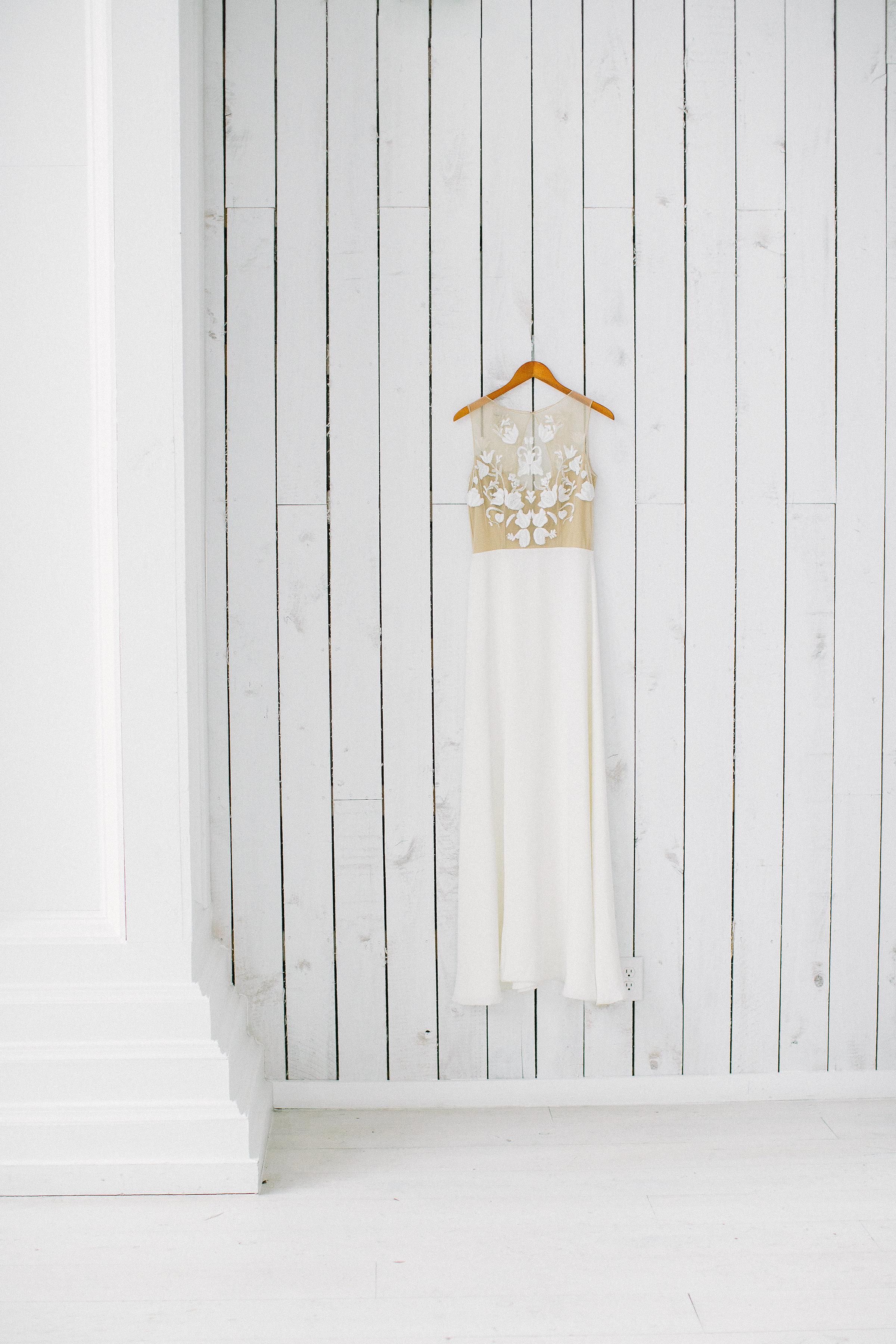 sarah-seven-wedding-dress