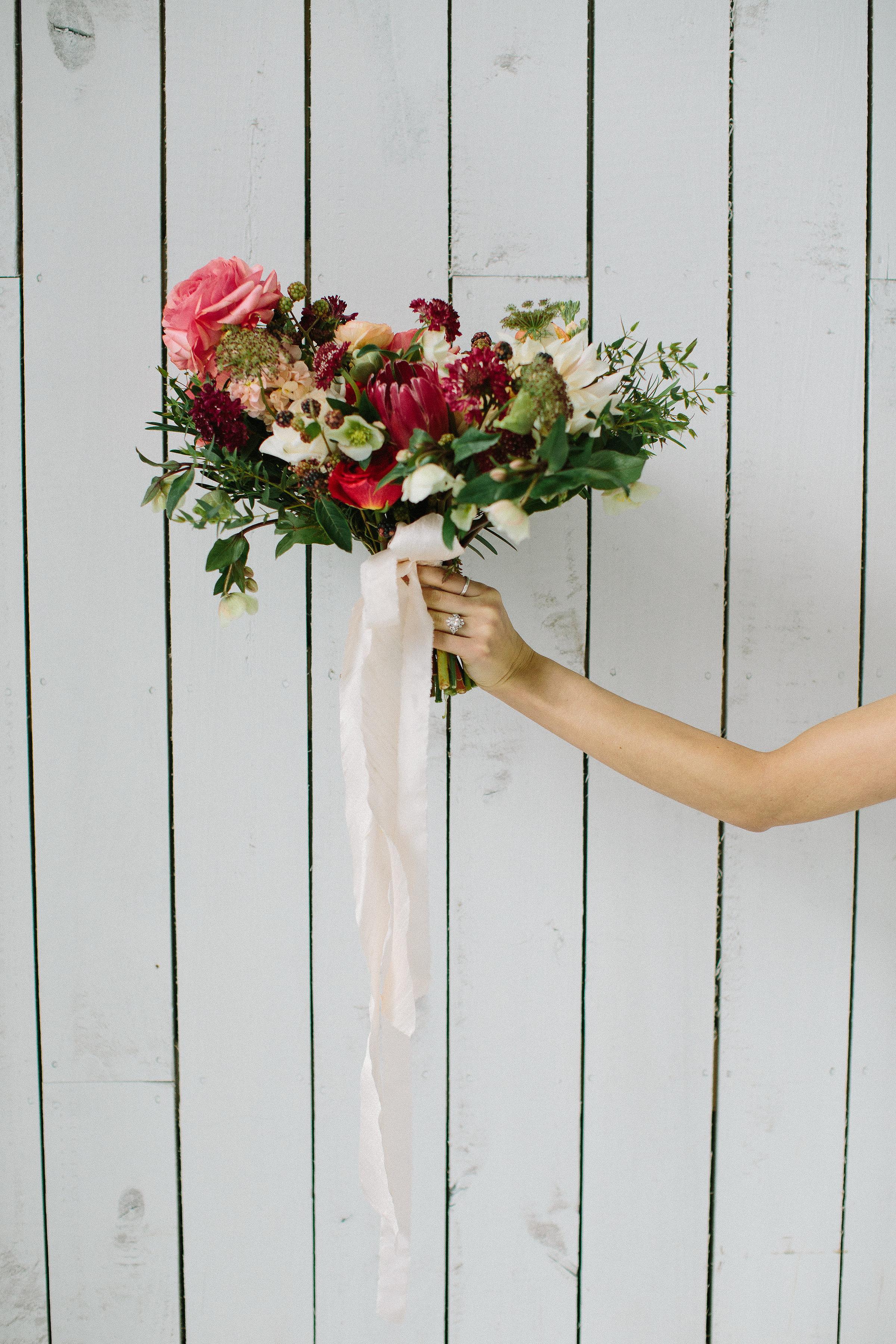 Ellen-Ashton-Photography-White-Sparrow-Weddings32.jpg