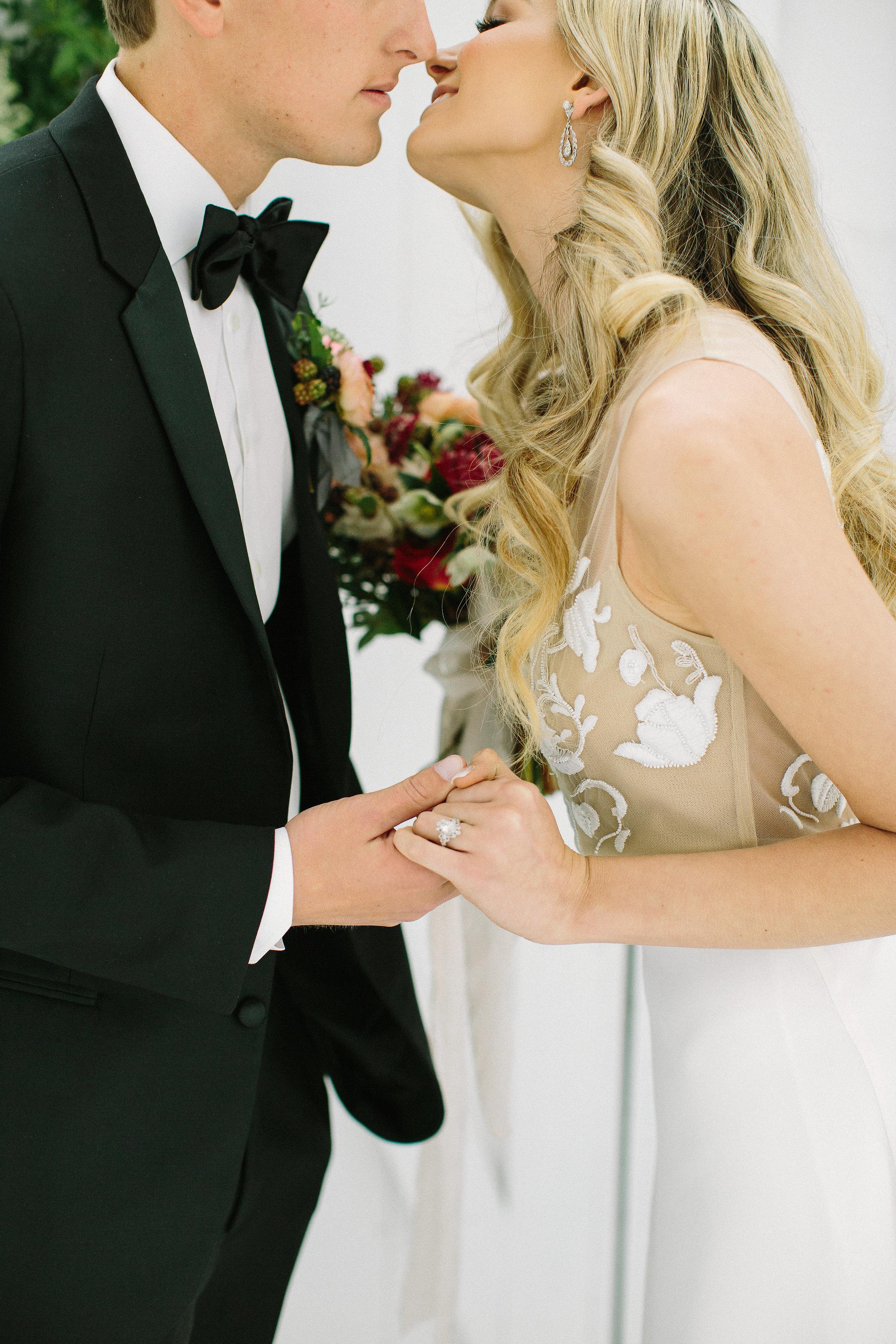 Ellen-Ashton-Photography-White-Sparrow-Weddings68 copy.jpg